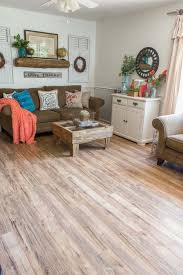 Install Laminate Flooring Yourself Golden Select Reviews How To Install Laminate Flooring Diy