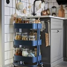 how to organise kitchen uk kitchen storage ideas to declutter and organise yours