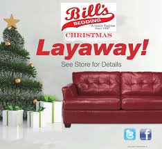 Ashley Furniture Outlet Charlotte Nc South Blvd by Furniture Layaway Online Layaways Furniture Layaway Bedroom Sets