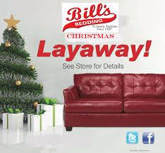Ashley Furniture Outlet Charlotte Nc South Blvd by Furniture Layaway Online Layaways Furniture Layaway Bedroom Sets