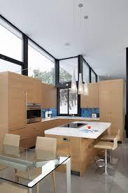 kitchen island kitchen table