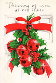 5039 best natal 2 images on pinterest fabric painting vintage