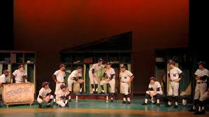 concert lighting design schools scene design programs degrees of theatre dance