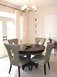 Discount Kitchen Tables And Chairs by Kitchen Dining Table Sets U2013 Rhawker Design