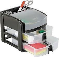cassettiera da scrivania mini cassettiera small size 2 cass npf accessori scrivania