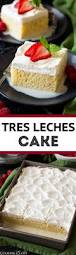 check out strawberry tres leches cake it u0027s so easy to make