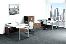 2 desk home office 2 desk home office icheval savoir com