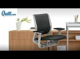 Quill Conference Table Discount Offer Quill Office Supplies Reviews Quill Office Supplies