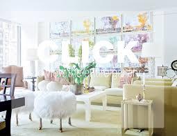 tour interior designer mark epstein u0027s eclectic bachelor pad in