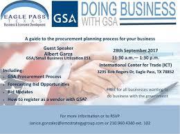 gsa procurement workshop jpg
