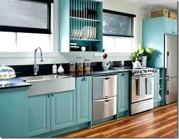 Ikea Kitchen Cabinets Cost Extraordinary  Of HBE Kitchen - Kitchen cabinets at ikea