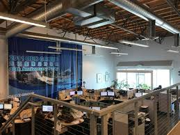 Oec Business Interiors Oec Group Careers And Employment Indeed Com