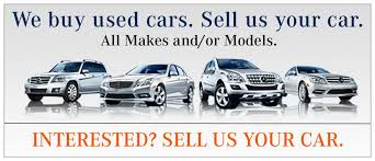 my used car insurance quotes