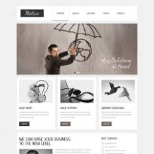 resume templates accountant 2016 movie message islam logo quran accounting website drupal themes