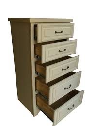organize kitchen cabinets drawers kitchen cabinet drawers