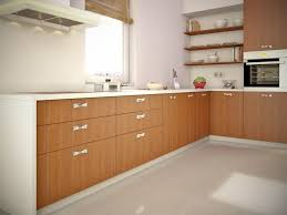 how to clean oak kitchen cabinets uk sapele wood vanity yahoo image search results mahogany