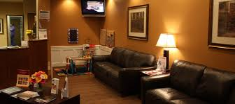 north shore sofa dentist in morton grove illinois north shore center for dental