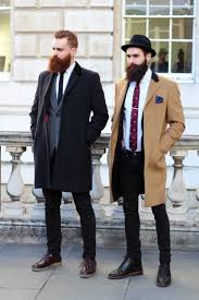 how to wear suspenders 77 looks men u0027s fashion