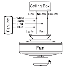 how to install a ceiling fan light dual dimmer switch