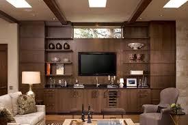 modern tv cabinets livingroom extraordinary modern tv cabinets and wall units shelf