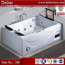 Portable Spa Jets For Bathtubs Jet Whirlpool Bathtub With Tv Jet Whirlpool Bathtub With Tv