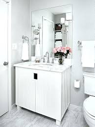black white and silver bathroom ideas black white and silver bathroom white and silver bathroom