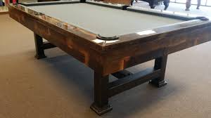 Pool Table Conference Table Awesome Interesting Pool Table Meeting Best 20 Modern Tables