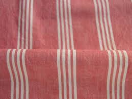 Blue And White Striped Upholstery Fabric 10 Best Upholstery Fabric Images On Pinterest Upholstery Fabrics