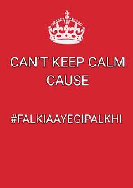 Keep Calm Meme Creator - meme maker can t keep calm