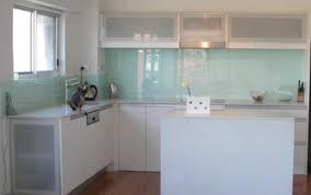 kitchen glass splashback ideas glass splashbacks and kitchen glass splash backs or splashbacks