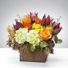 phoenix florist flower delivery by jodys blooming flowers llc