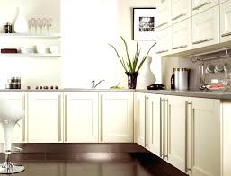 Discount Kitchen Furniture Discount Modern Kitchen Cabinets Faced