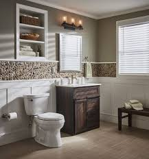 615 best bathroom inspiration images on pinterest bathroom
