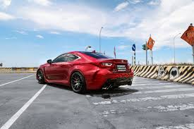 lexus rcf for sale south africa lexus rc f v8 armytrix remote control u0026app valved exhaust video