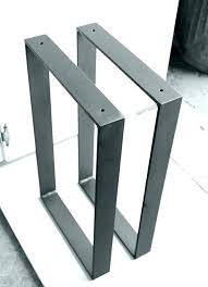 high top table legs metal table high top table archives iron works bar table legs metal