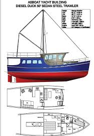 home built and fiberglass boat plans how to plywood ski boating plans sailboat oktober 2016