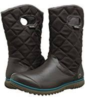 womens bogs boots sale bogs boots at 6pm com
