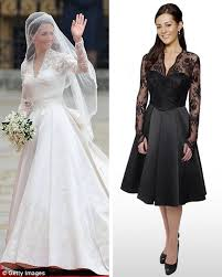 pippa middleton u0027s bridesmaid dress replica from debenhams