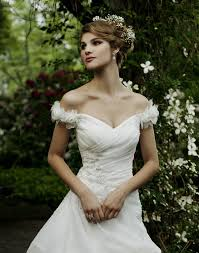 fairytale wedding dresses tale wedding dress naf dresses