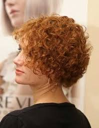 stacked perm short hair permed hair styles are very cute and easy to maintain description