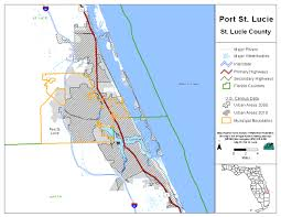 Map Of Englewood Florida florida dep npdes stormwater program for regulated small ms4s