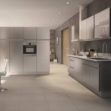 castorama accessoires cuisine cuisine cooke lewis lounge inox castorama interior kitchen