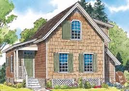 european cottage house plans european house plans southern living house plans