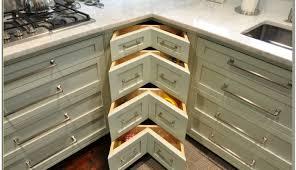 recognition brown maple kitchen cabinets tags alder kitchen