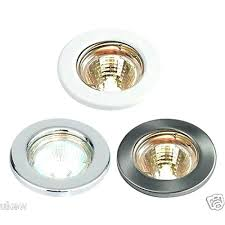 Changing Ceiling Light How To Replace Ceiling Light Installing An Work Electrical Box