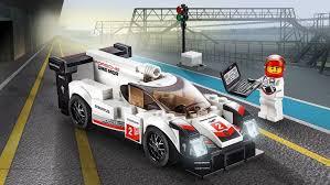 porsche 919 hybrid porsche 919 hybrid 75887 speed chions produkte