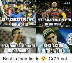Football Player Meme - amo wwwrealmadriddracom camus best cricket player best