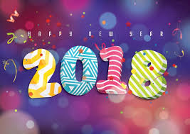 top happy new year 2018 quotes greetings wishes sms