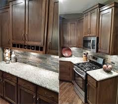home depot backsplash tile kitchen backsplash adhesive for glass tile backsplash installing