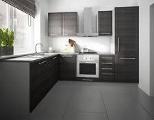 komplett küche l form küchen ebay
